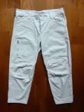 Pantaloni Nike. Marime 36/30, vezi dimensiuni exacte; impecabili, ca noi