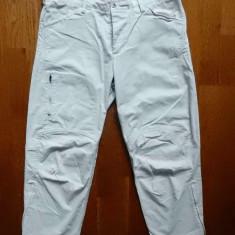 Pantaloni Nike. Marime 36/30, vezi dimensiuni exacte; impecabili, ca noi - Pantaloni barbati, Culoare: Din imagine