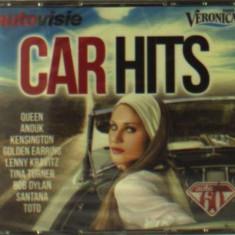 V/A - Car Hits ( 5 CD )