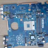 Placa de baza Sony VAIO pcg-71911m vpceh 71912L VPCEH14FM da0hk1mb6e0 DEFECTA !! - Placa de baza laptop