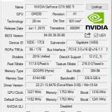 Placa Video GTX 980 TI OC - Placa video PC