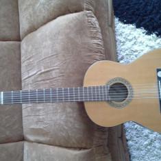 Vind chitara hofner naylon - Corzi Chitara Hohner