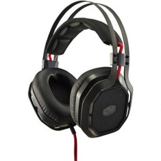 Casti cu microfon SGH-4700-KKTA1 Cooler Master
