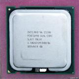 Procesoare Intel Core 2 Duo LGA 775 - Procesor PC Intel, Intel Core Duo