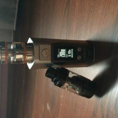 Tigara electronica - Accesoriu tigara electronica