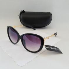 Ochelari De Soare PRADA OD-518