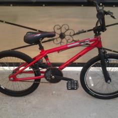 BMX GT ZONE bicicleta copii 20
