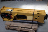 Picon excavator / ciocan hidraulic 1000kg