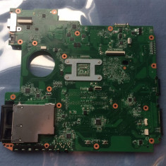 Placa De Baza Fujitsu LifeBook A530 AH530 - DA0FH2MB6E0 CP489126-02 - Placa de baza laptop Fujitsu Siemens, G1, DDR 3