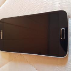 Samaung S5 Neo + Garantie + Accesorii !!! - Telefon mobil Samsung Galaxy S5, Negru, 16GB, Neblocat, Single SIM