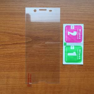 Folie Sticla Securizata / Tempered Glass pentru Sony Xperia XZ Premium / 9H