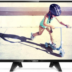 Philips Televizor LED 32PHS4132/12, 80 cm, HD Ready, 81 cm