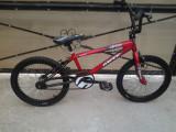 "BMX / APEX HYPER / bicicleta copii 20"" (7-12 ani), 6"