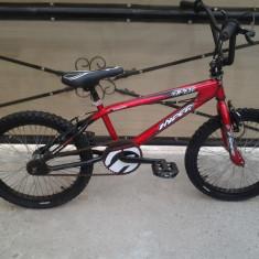 BMX APEX HYPER bicicleta copii 20