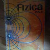 Fizica Vol.2 - David Halliday Robert Resnick, 537670 - Carte Fizica