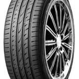 Cauciucuri de vara Roadstone Eurovis Sport 4 ( 225/50 R17 98W XL ) - Anvelope vara Roadstone, W