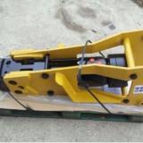Picon buldoexcavator / ciocan hidraulic 300kg