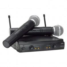 Set microfoane ultraprofesionale WVNGR, 100 m