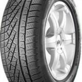 Anvelope Pirelli Winter Sottozero 2 W240 265/35R20 99V Iarna Cod: F5399838 - Anvelope iarna Pirelli, V