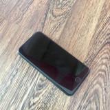 Iphone 7 32gb - Telefon iPhone Apple, Negru