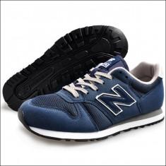 Adidasi Originali New Balance M340NV, Autentici, Noi in Cutie, Marime 42