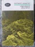 Olandezul Zburator - Richard Wagner ,537731