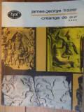 Creanga De Aur Vol.4 - James George Frazer ,538088