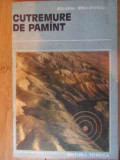 Cutremure De Pamant - N.mandrescu ,538092