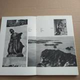 JAPONIA UN MIRACOL? - FLOREA ȚUIU - Carte Geografie