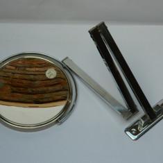 Oglinda pentru baie MADE IN GERMANY 5x - Oglinda baie