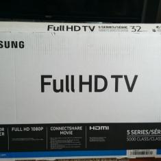 Televizor LED Samsung 80cm full HD CI+ you, garantie, 81 cm