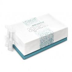 Crema antirid, anticearcan INSTANTLY AGELESS™ (1 Flacon), Jeunesse