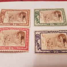 Romania 1906 LP 65 obolul - Timbre Romania, Nestampilat