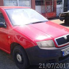 VAND Skoda Fabia, An Fabricatie: 2004, Benzina, 215037 km, 1198 cmc