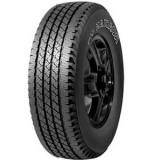 Cauciucuri pentru toate anotimpurile Roadstone Roadian HT ( LT30x9.50 R15 104S 6PR OWL )