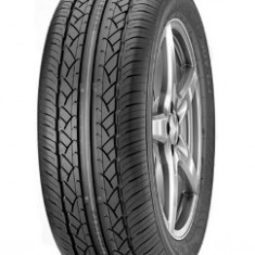 Cauciucuri de vara Interstate Sport SUV GT ( 285/45 R20 112Y XL ) - Anvelope vara Interstate, Y