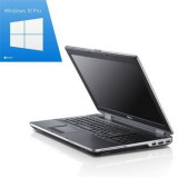 Laptopuri Refurbished Dell Latitude E6320, Core i3-2310M Gen 2, 128Gb SSD, Win 10 Pro - Laptop Dell, Intel Core i3, Diagonala ecran: 13