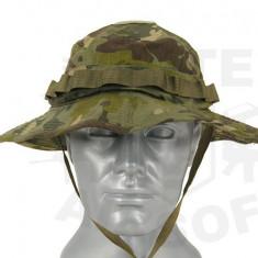 Boonie hat - MultiCam Tropic [Emerson]