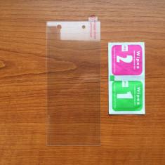 Folie Sticla Securizata / Tempered Glass pentru Sony Xperia XA1 / XA 1 / 9H