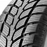 Cauciucuri de iarna GT Radial SAVERO WT ( 245/75 R16 111T )