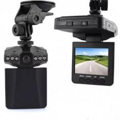 Camera video auto HD DVR 2.5 Screen
