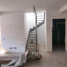 Apartament duplex 5 camere, Cluj-Napoca, Buna Ziua - zona Lidl