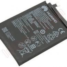 Acumulator Huawei Nova cod HB405979ECW cod 3000mah swap original, Li-ion