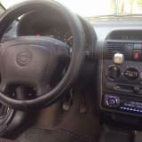 Opel Corsa, An Fabricatie: 1995, Benzina, 268000 km, 1598 cmc