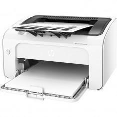 Imprimant? HP LaserJet Pro M12a, monocrom