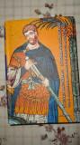 Istoria cruciadelor / Regatul Ierusalimului si Orientul latin - Steven Runciman