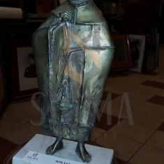 SCULPTURA ION IANCUT