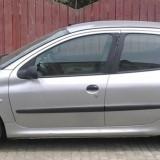 Peugeot 206 - de vanzare, An Fabricatie: 2005, Benzina, 1400 cmc, 169 km