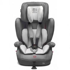 Scaun Auto GO Gray 9-36kg - Cos portbebe