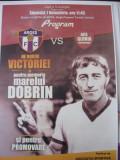 FC Arges 1953 - ACS Gloria Berevoiesti (1 noiembrie 2014)